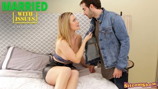 ThatSitcomShow – Married With Issues Meet Your Match