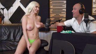 Bang – Florida Girl Skylar Vox Loves To Fuck On Camera