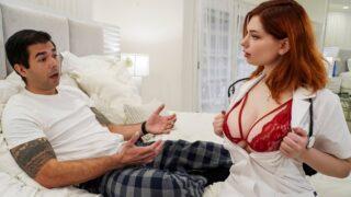 Realityjunkies – Big Titted Nurse Dick Pills