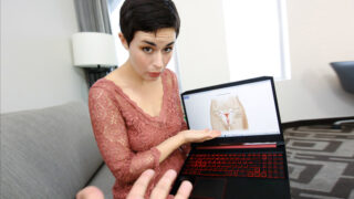 PervMom – Learning with Step Mom