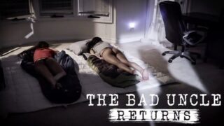 PureTaboo – The Bad Uncle Returns