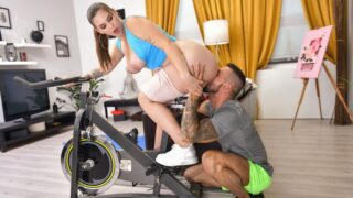 Realitykings – Cheating Wife Big Tits Workout