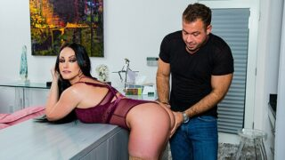 NeighborAffair – Jennifer White