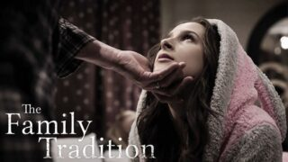 PureTaboo – The Family Tradition