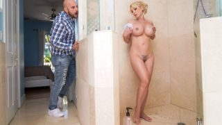 Brazzers – An Anniversary Surprise