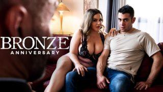 PureTaboo – Bronze Anniversary